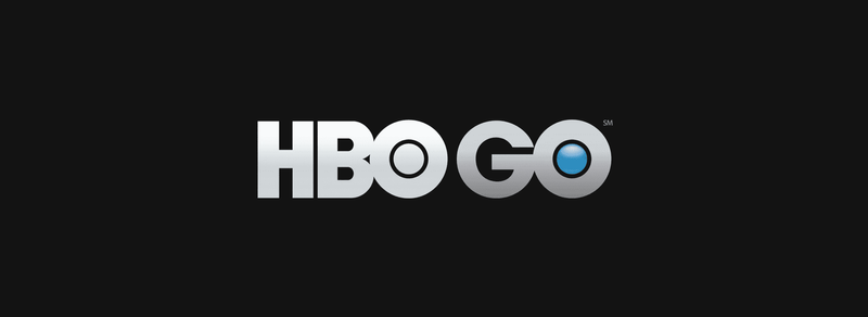HBO GO MoneyHero.com.hk