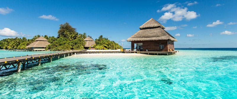 斐濟-潛水