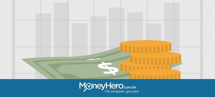 HK_BLOG_TaxComparison